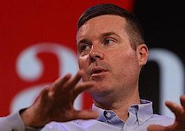 NRT CEO compares Compass' agent recruitment to 'shoplifting'