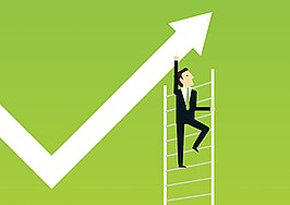 Top brokerages find new ways to carve out profit