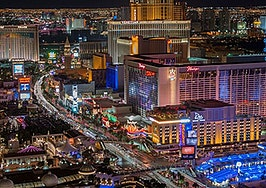 Here's all of our Inman Connect Las Vegas 2019 coverage so far