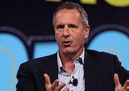 WATCH: Glenn Sanford on eXp Realty's profit sharing model