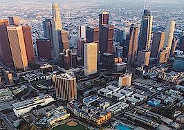 3 tips for newbies from 'Million Dollar Listing LA' star James Harris