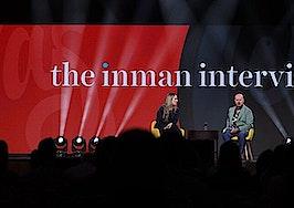 Brad Inman: A consumer manifesto for real estate