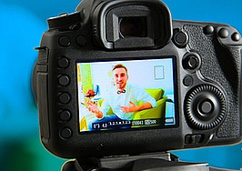 Create buzz for your listings with these 7 video tour tips