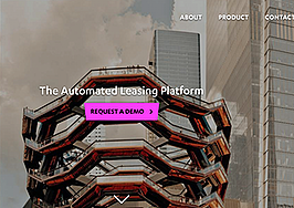 Nestio to launch Funnel, online leasing platform for renters