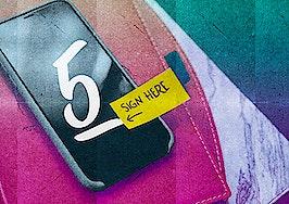 5 ways to prevent misunderstandings over electronic signatures