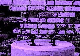 How the US broke Purplebricks: Former employees sound off