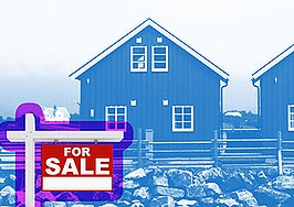 Friends sold quicker? How to explain it to your sellers