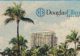 Douglas Elliman launches digital management platform