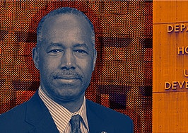 HUD proposes change that would make proving housing discrimination more difficult