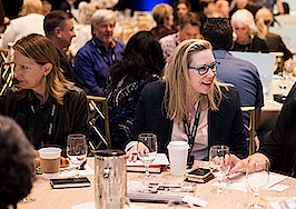 Why bring a group to an Inman event?