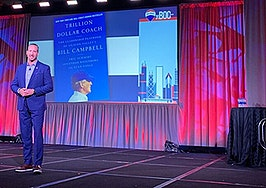 RE/MAX's ambitious goal? To be real estate industry's tech leader