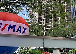'A huge relief': RE/MAX brokers react to booj platform launch