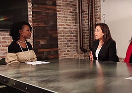 WATCH: Should you franchise? 3 'boss ladies' weigh in