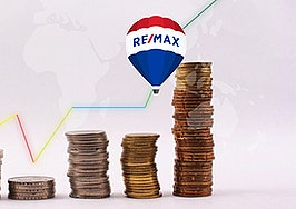 RE/MAX Q4 earnings come within a hair of analysts' expectations