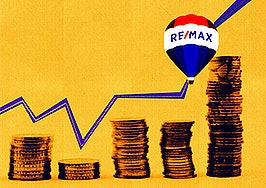 RE/MAX CEO: 'Fear factor' holding back housing market
