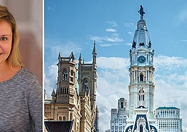 Entire Philadelphia indie brokerage joins Compass