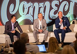 WATCH: How indie brokerages can compete sans signing bonus