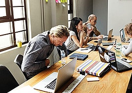 Eight ways to build the right culture for your team