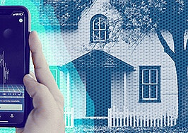 How to sell investment properties