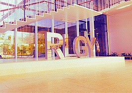 Realogy's stock drops after discontinuation of USAA program