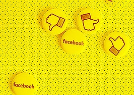 Too much noise on social media? 5 simple steps for cleaning it up