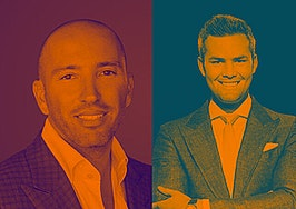 When show biz and real estate meet: 3 reality TV agents tell all