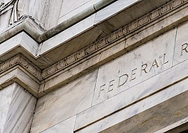 Fed expects stronger economic recovery to come