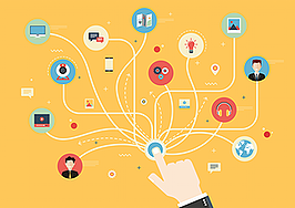 Why retargeting should be part of your firm's marketing strategy