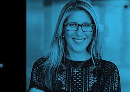 Stephanie Anton reveals where luxury marketing is headed