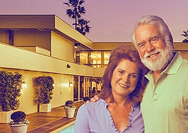Weight loss guru Jenny Craig sells oceanfront mansion for $22M