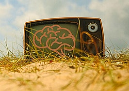 Want your own TV channel? Smart TV Marketing is here