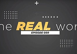The Real Word: Are you ready to get out of real estate?