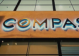 Two of a kind: Will Compass suffer the same fate as WeWork?