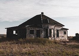 Renovate or teardown? What to know