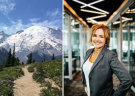 ZipRealty's Pacific Northwest agents reaffiliate with Coldwell Banker Bain