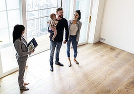 Stay relevant with these 5 real estate tech trends