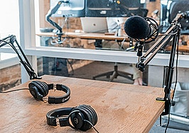 New Inman InStudio interviews put innovators in the hot seat