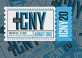 Which Inman Connect New York ticket is right for you?