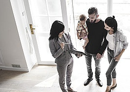 The home inspection is not just for homebuyers