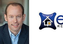 EXp World Holdings taps Zillow's RJ Jones as executive vice president