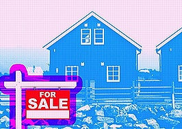 Pulse: 35+ ways to overcome 'I only want to work with the listing agent'