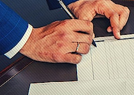 How to get resistant buyers to sign a buyer-broker agreement