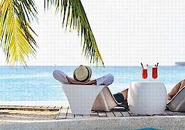 5 good reasons you need a vacation