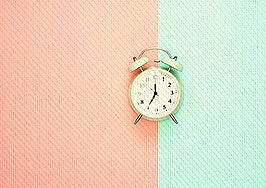 Are part-time agents bad for the industry? Here's the truth