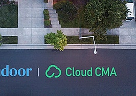 Cloud CMA will now include all-cash offers from Opendoor
