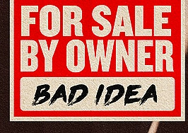 7 common FSBO objections and how to overcome them