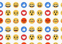 8 Facebook rules agents should live by