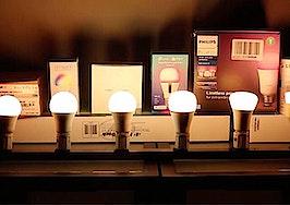 Smart-home tech for agents: Best smart light bulbs