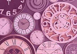 20 time management rules for newbie agents