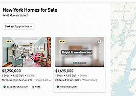 Localize gives NYC buyers more than listings — it delivers truth